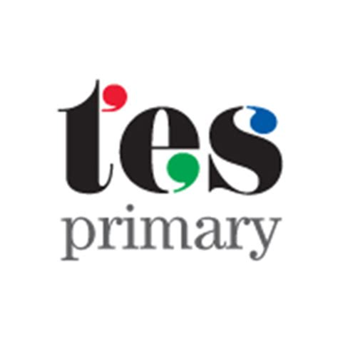 times educational supplement jobs section links to other sites