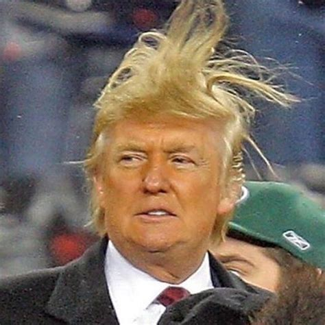 donald trumps hairstyle beautiful hairstyles 9 times donald trump s hair has tried to run away