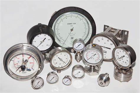 how to calibrate a pressure gauge with a pressure pneumo pressure gauge calibration breathing air systems