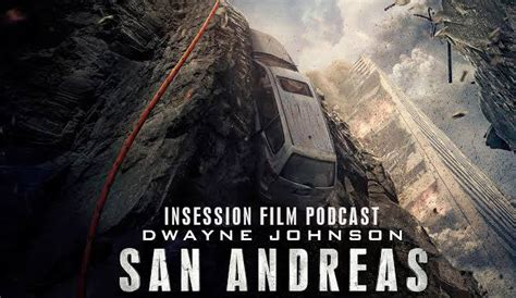 film full movie san andreas podcast san andreas top 3 disaster movies wall e