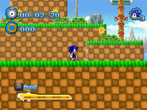 sonic fan games download download sonic games yoyo games free blogsmay
