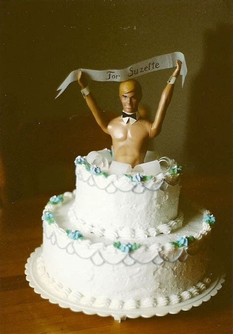 Blouse As 715 518 chippendale bridal shower cake top tier wedding cakes southern oregon just for the yum of