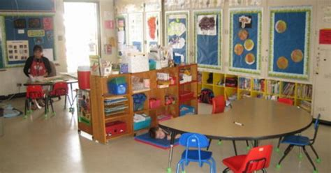 classroom layout study best preschool classroom layout design for kids study and