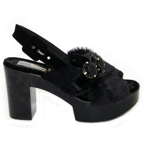 Wedges Sleting Hitam Ag 31 black eco leather sandal sale with free shipping tamagnini shoes riccione made in italy
