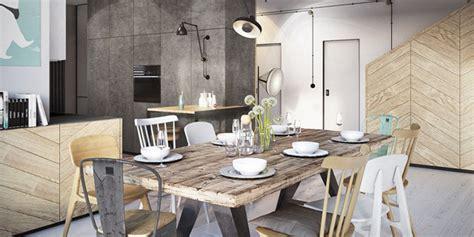arredare sala pranzo come arredare la sala da pranzo facile ristrutturare