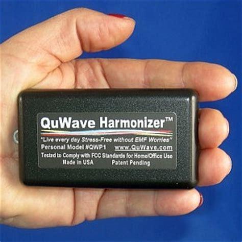 personal biography generator schumann resonance generator from quwave