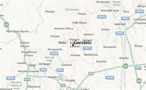 candelo meteo candelo location guide