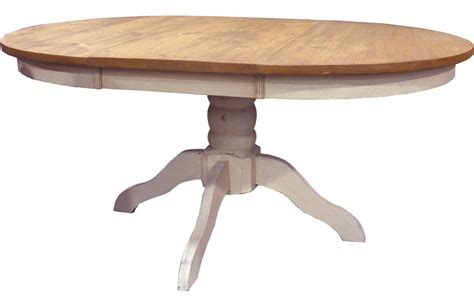 48 inch pedestal dining table