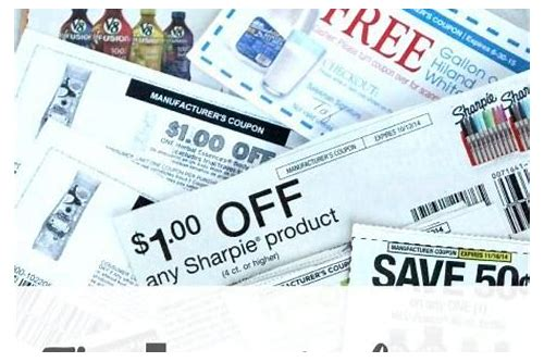 how to calculate coupon savings