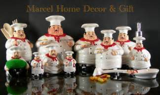 Walmart Kitchen Canisters Chef Decorations For Kitchen With More Ideas Creative