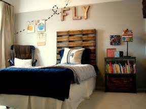 Amazing Boys Bedroom by 7 Mind Blowing Ideas For Boys Bedroom Home Decor Buzz