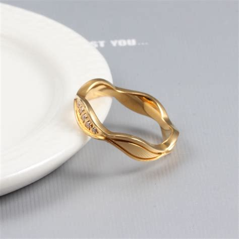Wedding Rings Design In Gold by Wedding Ring Designs
