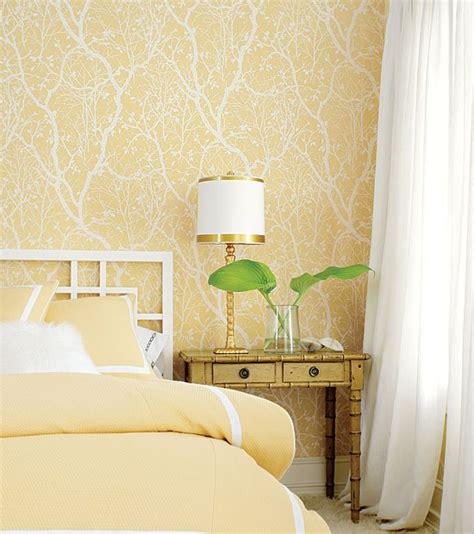 soft yellow bedroom color roundup yellow mellow or bold it s a happy hue