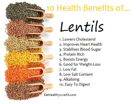 can dogs eat lentils health on benefits of turmeric and kidney stones