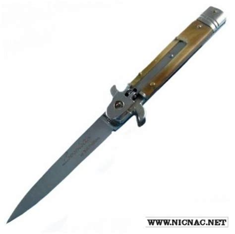 knives switchblades automatic knives italian switchblades and stiletto knife