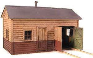 work shed simple chicken coop plans shed plans kits