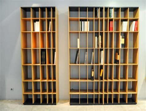 Meuble De Rangement Disques Vinyl by Rangement Des Vinyles