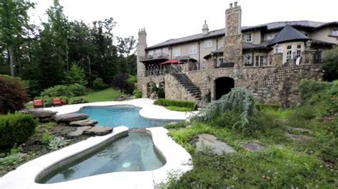 houses for sale in montville nj 6 stoney pond way montville twp nj real estate homes for sale