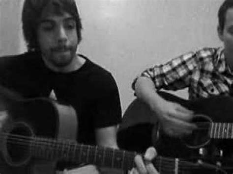 yeah yeah yeahs maps acoustic cover youtube