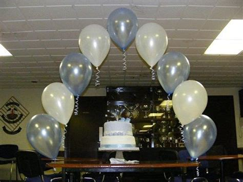 Wedding Arch Glasgow by Balloon Boutique Scotland Balloon Provider In