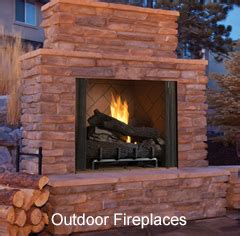 Fireplace Distributor by California Fireplaces Fireplace Distributors For Southern