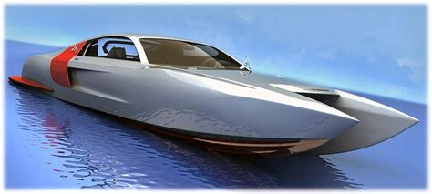 catamaran boat parts 29 best only boat lovers images on pinterest