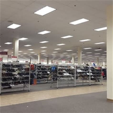 burlington coat factory 13 reviews department stores