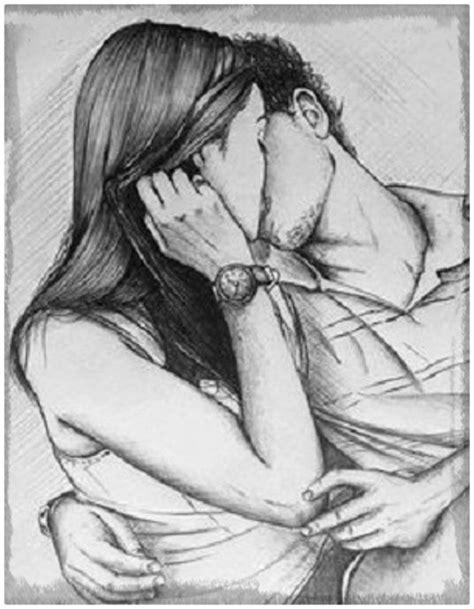 imagenes de amor a lapiz tumblr imagenes con lapiz de amor para regalar dibujos de amor