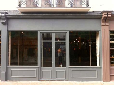 Shop Front Doors Shopfront Doors 2014 New Pruduct Modern Glass Door Shop Front China Manufacturer