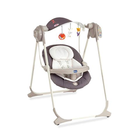 full size baby swings full size baby swing what it is features pros cons