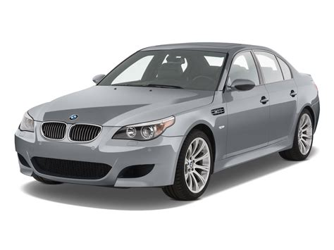 2010 bmw m5 specs 2010 bmw m5 review ratings specs prices and photos