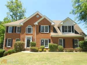 2941 forbes trl snellville 30039 reo home