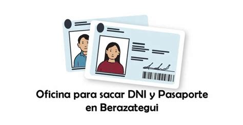 sacar turno para tramitar dni y pasaporte en buenos aires oficina para sacar dni y pasaporte en berazategui econoblog