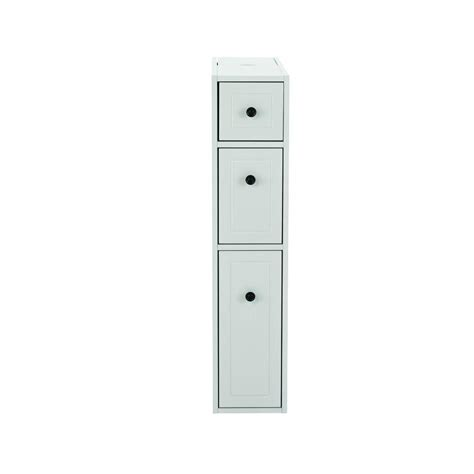 home decorators collection hamilton polar white cabinet
