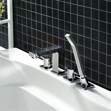 robinet m 233 langeur bain