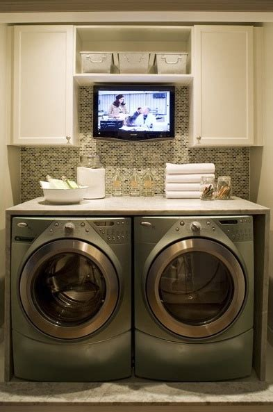 counter washer dryer counter above washer and dryer farmer boy