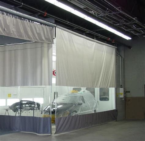 roll up curtains roll up curtains industrial curtain walls