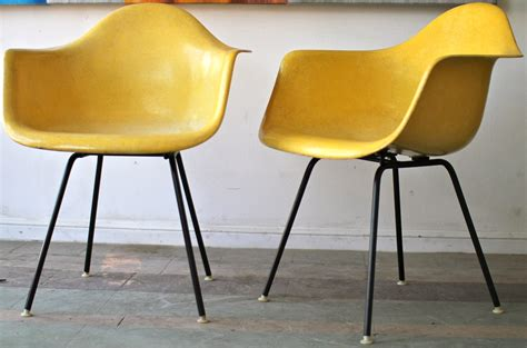 Mustard Colored Stools by Yellow Bar Stools Metal Cabinet Hardware Room Classic