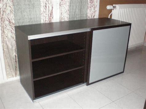 Photo meuble etagere