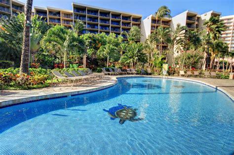 Honua Kai Floor Plan by Maui Real Estate Hawaii Kaanapali Shores Resort Photos