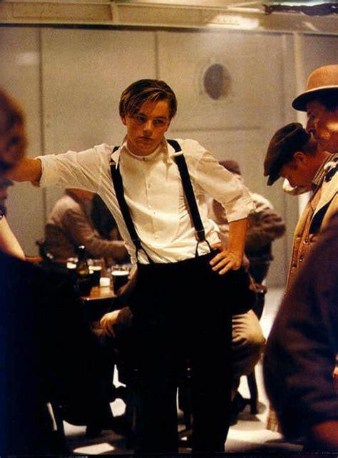 film titanic jack dawson 17 best images about titanic x on pinterest leonardo