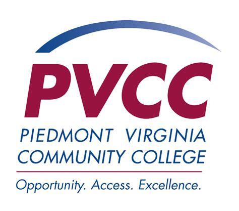 Pvcc Academic Calendar Piedmont Virginia Community College Opportunity Access