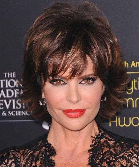 haircuts for thick wavy hair square face short haircuts for square face and thick hair short