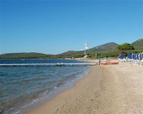 hotel porto conte alghero recensioni spiaggia attrezzata dell hotel porto conte foto di hotel