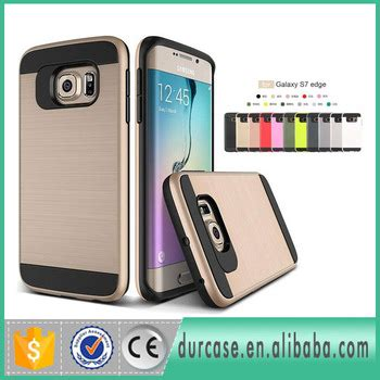 Ultratin Karakter Oppo Neo 5 A31t brushed style luxury hybrid armor tpu pc wire drawing back cover for oppo a31t neo 5 1201