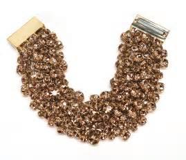 ... Valentine's Gift Yet? Fragments Fashion Jewelry Line Will Charm Her Jewelry