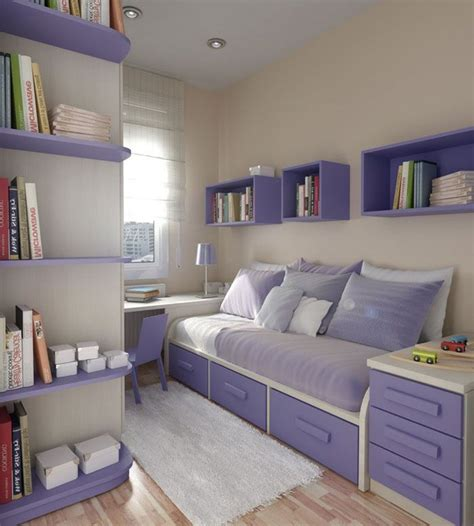 teenage small bedroom ideas 421 best images about teen bedrooms on pinterest teen