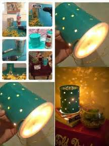 do it yourself crafts 8 dump a day