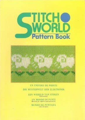 knitting pattern books in spanish catbooks on amazon usa marketplace pulse