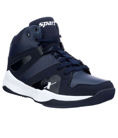 running sports shoes sparx blue running sports shoes price in india buy sparx